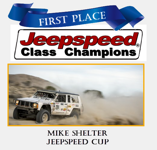Mike_Shelter_first_palce_2018_jeepspeed_cup